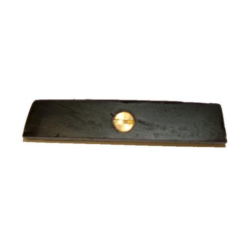 mini tuttle blanking plate
