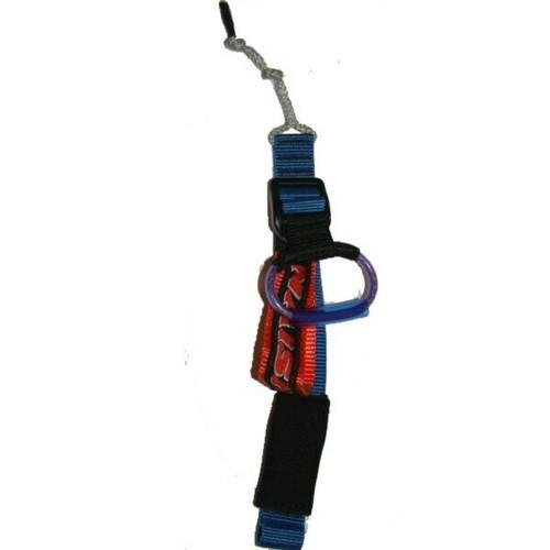 Naish Shift Pull Pull Adjuster Strap