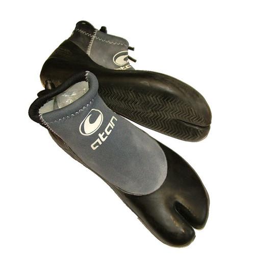 Atan Madi Shoe