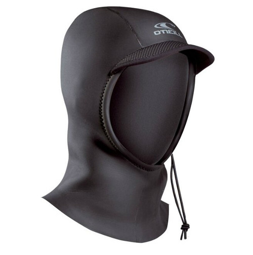 O'neill Hyperfreak Coldwater Wetsuit Hood Large