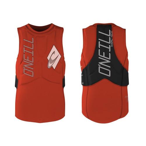 O'neill Gooru Tech Kite Impact Vest