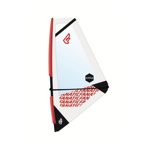 Fantaic Ripper Rig Windsurfing Board
