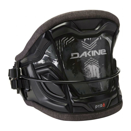 Dakine 2019 Pyro Kite Harness Black