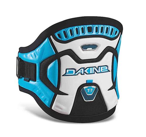 Dakine T7 Windsurf Waist Harness