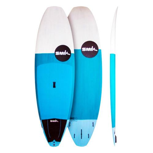 Smik North Freo Short Mac 2.0 SUP Paddleboard