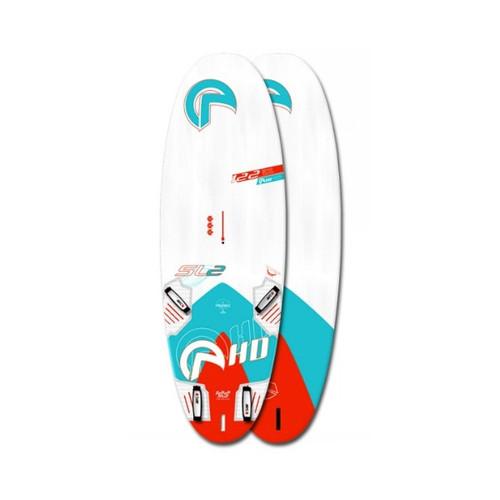 AHD SL2 Windsurf Board Foil Ready