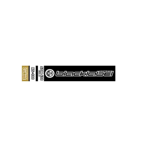 NORTH 2017 NTH - Mast - Blacklabel Series NS-100 (CC) SDM