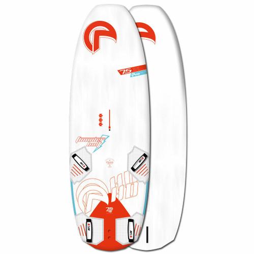 AHD 2018 Thunderbolt Windsurf Foil Board