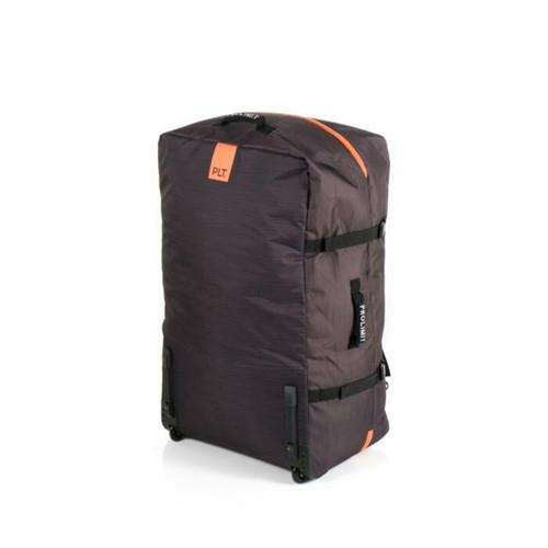 Prolimit SUP Air Travel Bag