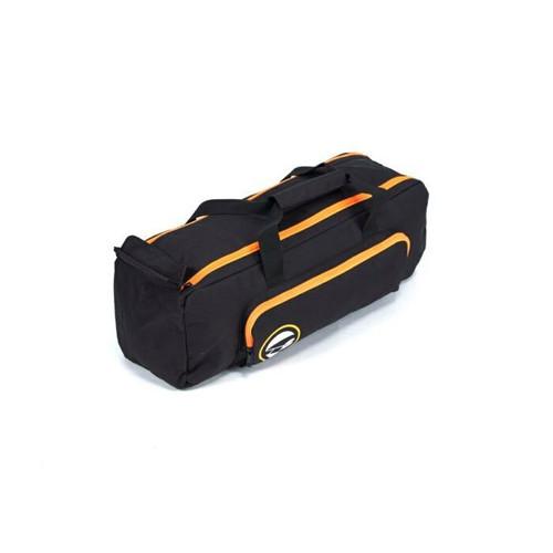 Prolimit 2018 Gear Bag