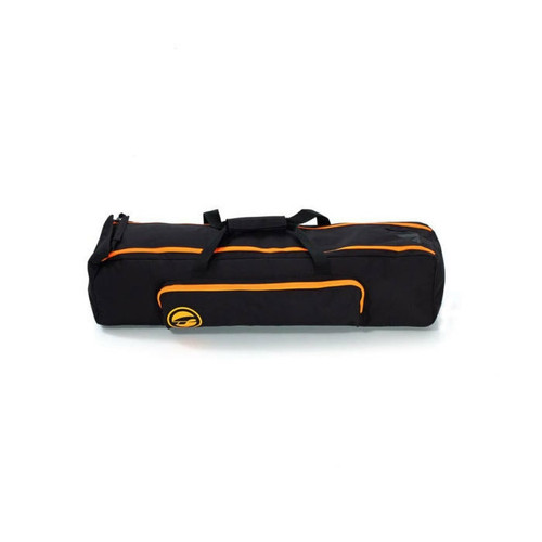 Prolimit Formula Gear Bag