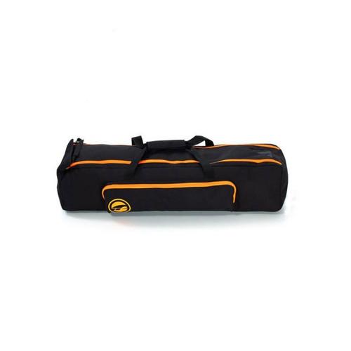Prolimit Formula Gear Bag