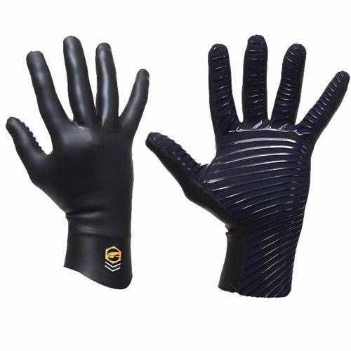 Prolimit Elasto Sealed Skin Gloves
