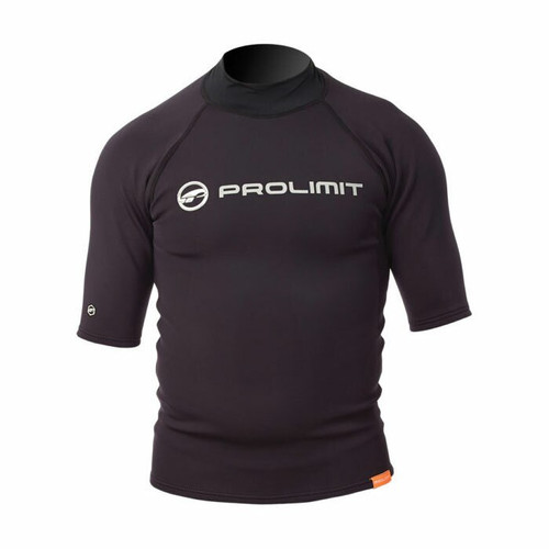Prolimit Inner System 1st Layer Short Arm Top