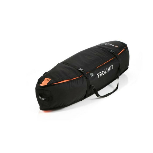 Prolimit Surf Kite Performance Double Board Bag Top