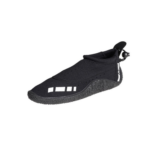 Crewsaver Aplite Kids Wetsuit Shoe