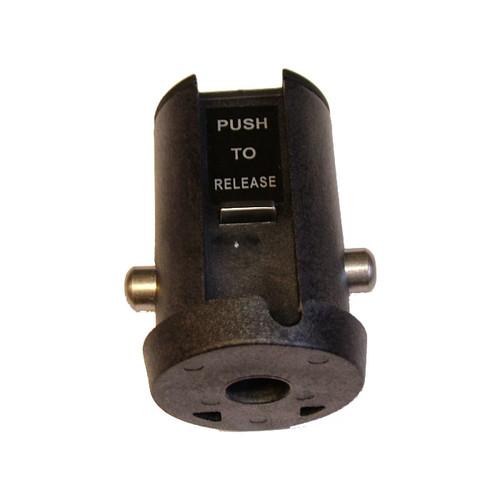 Naish Euro / US Pin Adaptor