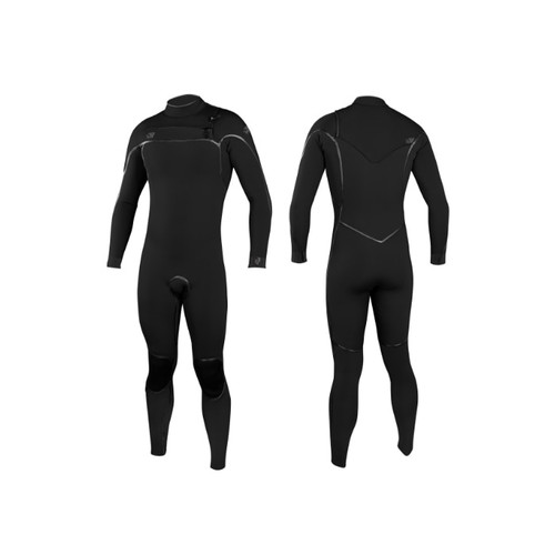 O'neill Psycho One FUZE 5-4mm Mens Wetsuit