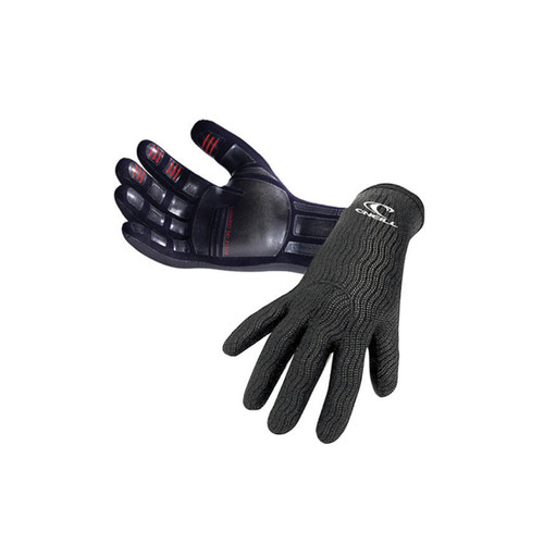 oneill-flx-2mm-neoprene-wetsuit-glove