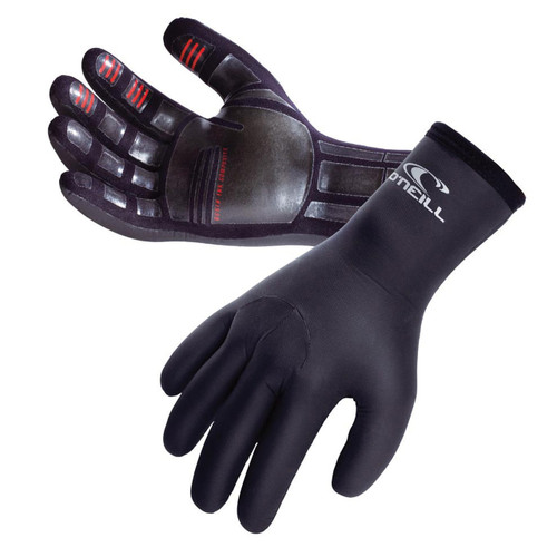 O'Neill Epic 3mm Single Lined Wetsuit Glove