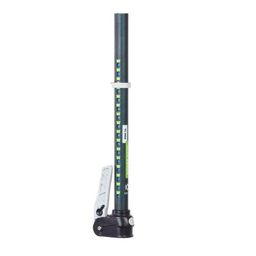 Doutone Power.XT 2.0 Aero RDM 36cm Windsurfing Extension