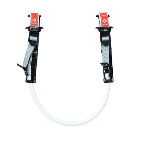 Doutone Harness Lines Center Vario