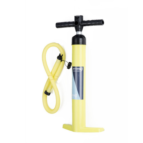 Arrows Double Action Pump SUP iRIG Adapter
