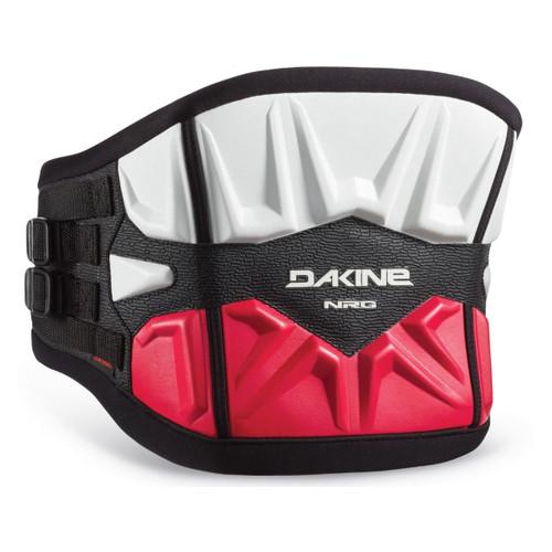 Dakine NRG Hybrid Windsurf Harness Back