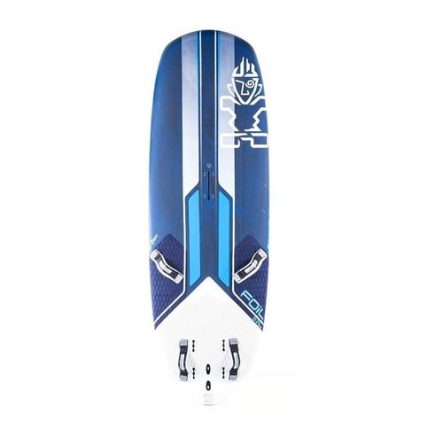Starboard 2019 Foil 111 Flax Balsa Windsurf Board