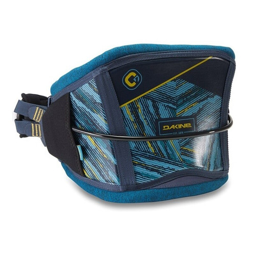 Dakine 2019 C-1 Seaford Kite Harness