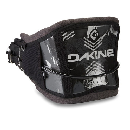 Dakine 2019 C-1 Black Kite Harness
