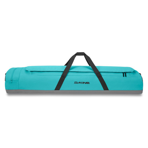 Dakine EQ Windsurf Duffle 240cm Quiver Bag