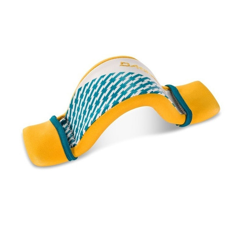 Dakine Slim Footstrap Seaford