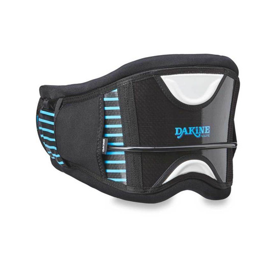 Dakine Wahine Harness 2019 Crown Blue Back