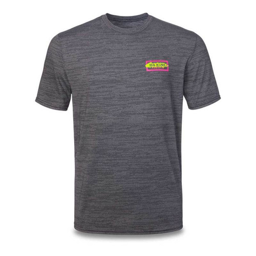 Dakine Roots Loose Fit Tee Shirt Cannery