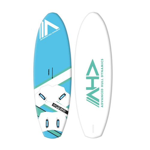 AHD 2020 Fast Forward Windsurf Board