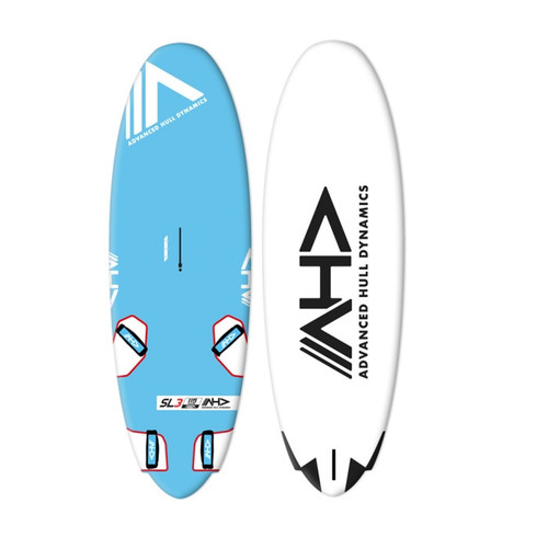 AHD 2020 SL3 Windsurf Board