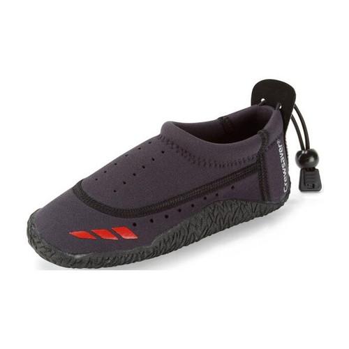 Crewsaver wetsuit shoe