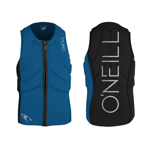 O'neill Slasher Kite Vest