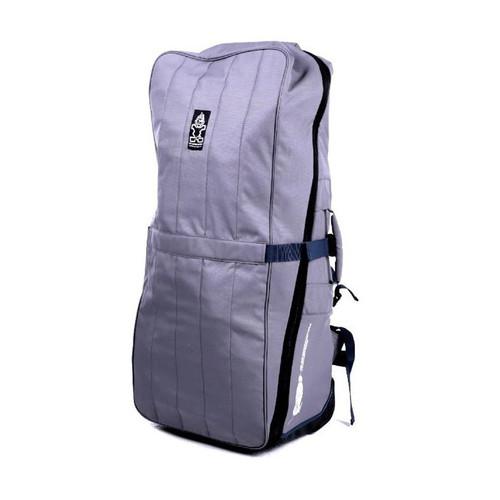Starboard 2018 Zen Medium Board Bag