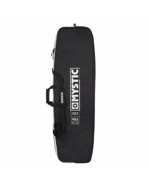 Mystic Star Wave Twintip Kiteboard Bag 135cm Black