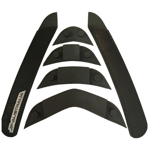 JP Universal Windsurfing Nose Protector