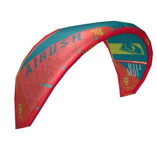 Airush 2018 Lithium Kite
