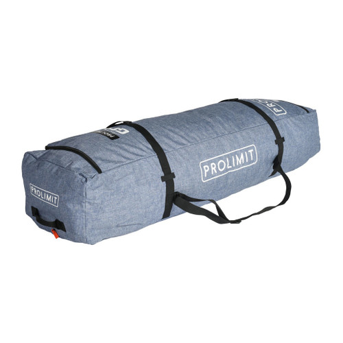 Prolimit Golf Ultralight Bag - Alloy