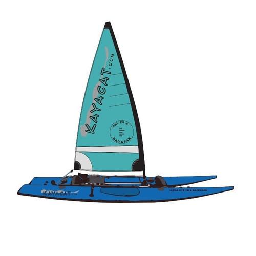Kayacat Couger