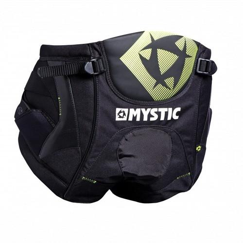 Mystic Star Windsurfing Seat Harness