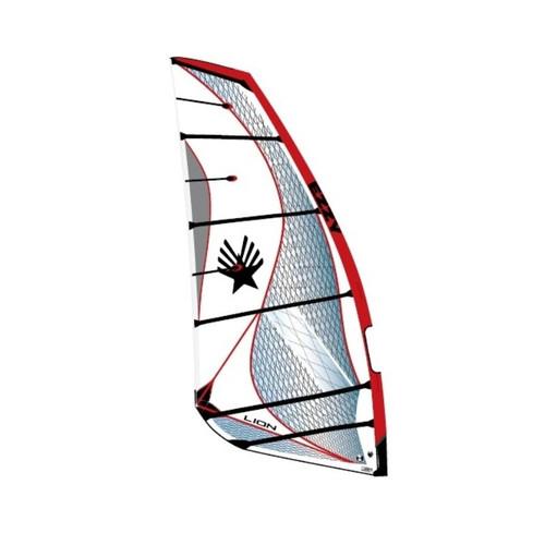 Ezzy Lion 5 Windsurf Sail