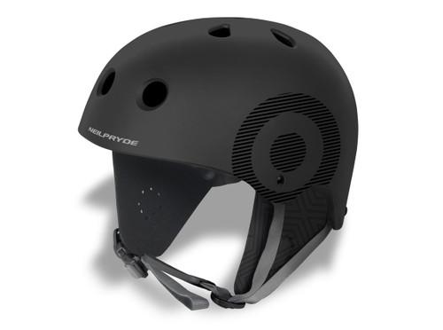 Neil Pryde Helmet Slide