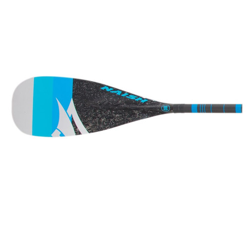 Naish 2019 Carbon Plus 75 RDS 3 Piece Paddle