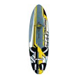 Special offer Windsurfing Boards